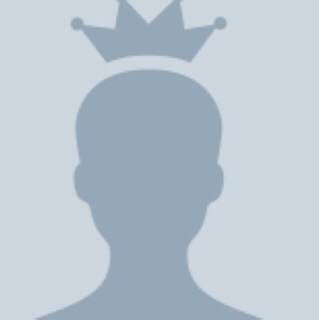 Isaac Boateng avatar picture