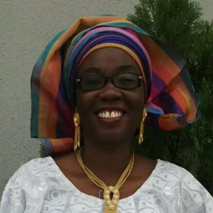 Modupe Ifelaja avatar picture