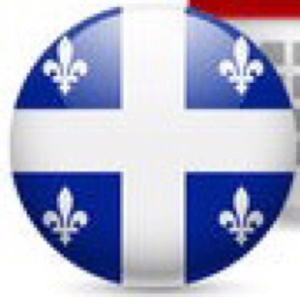 CE Montreal - Quebec Virtual Zone avatar picture