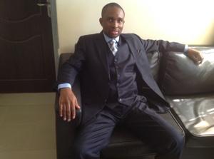 Benaebi Ekiye avatar picture