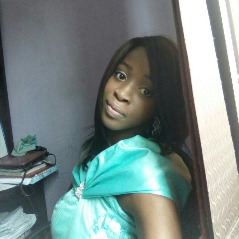Moyinoluwa Akinyemi avatar picture
