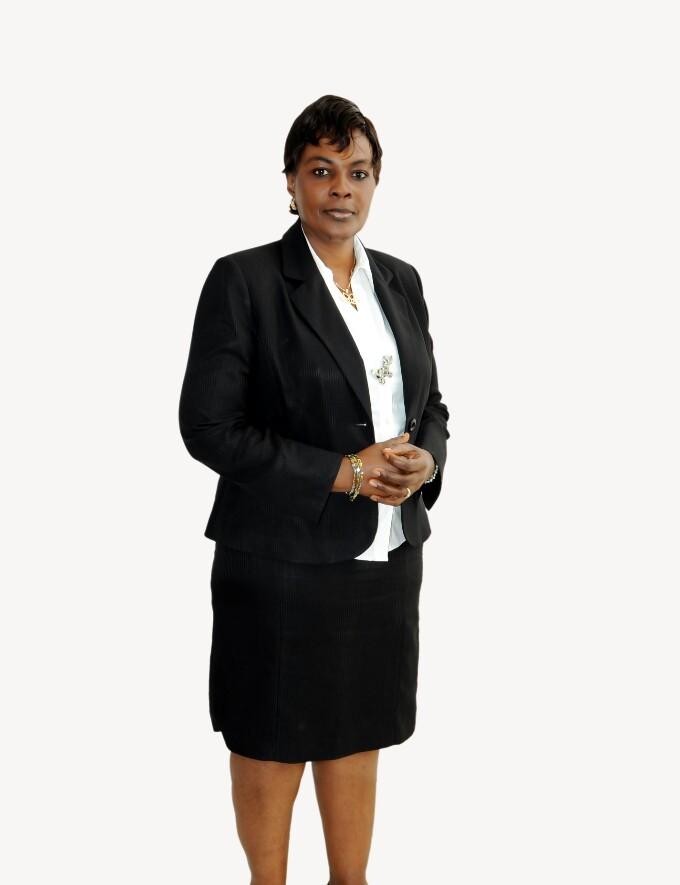 Tebo Akanji Felicia avatar picture