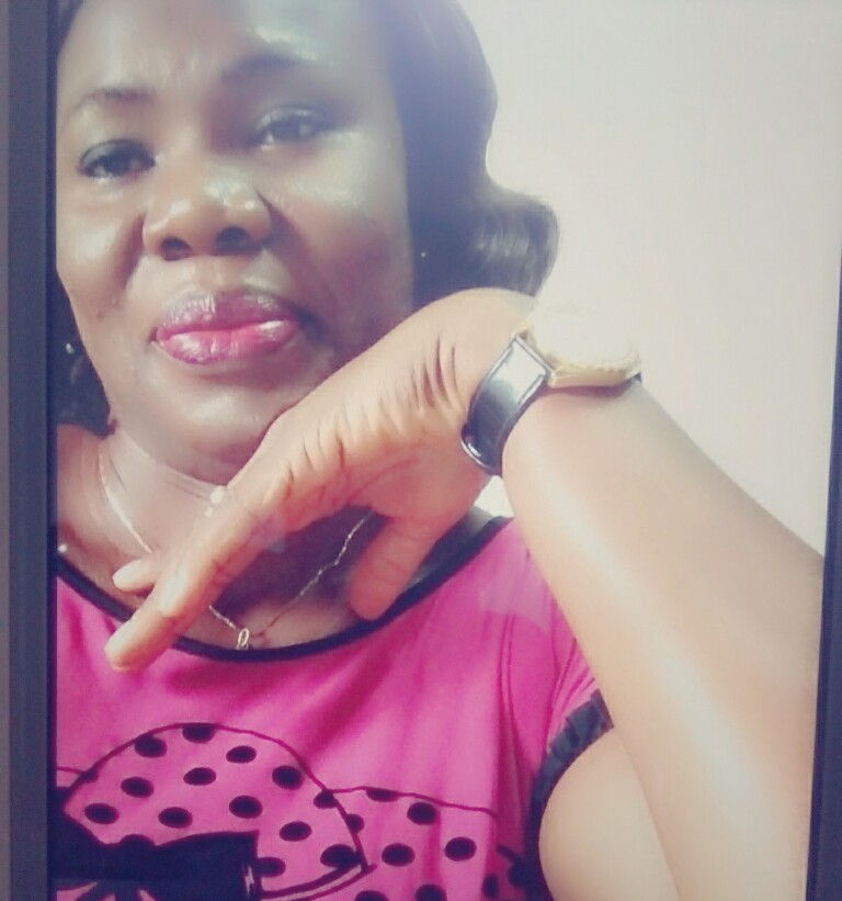 Florence Nwachukwu avatar picture