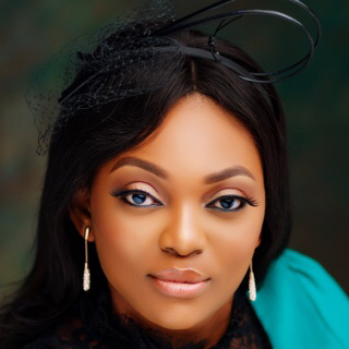 Queen Uchechukwu Onyia avatar picture