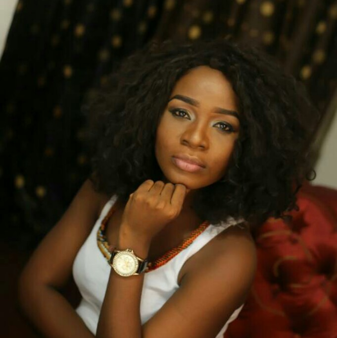 mercy bassey avatar picture