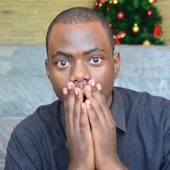 Tuhafeni Nghiumbwavali avatar picture