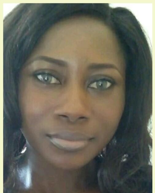 Dorcas Alfred avatar picture