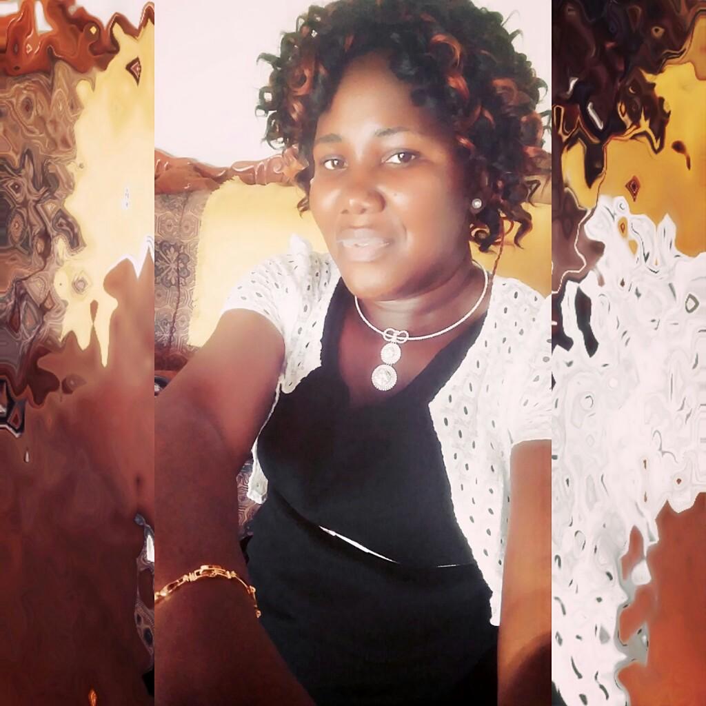 Bonga Stella avatar picture