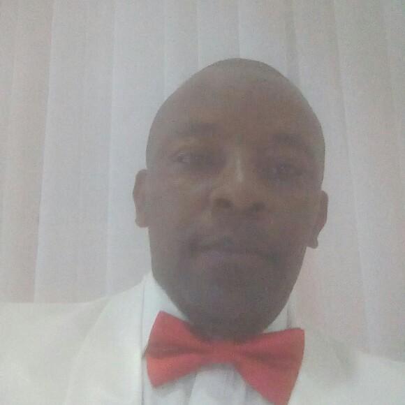 Anthony Isibor avatar picture