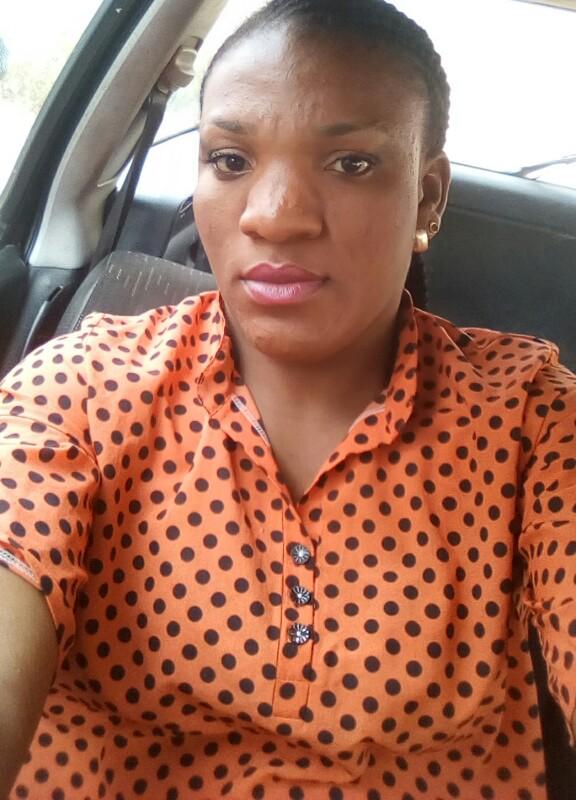 Evelyn Onyeka CHUKWUMA avatar picture