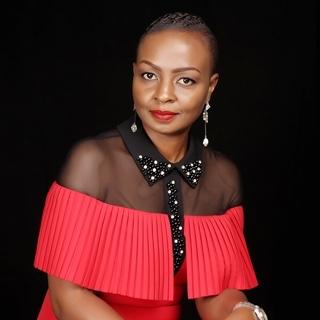 Olamide Olawepo avatar picture