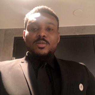 Godwin Etomi.. A.K.A Chiefo avatar picture