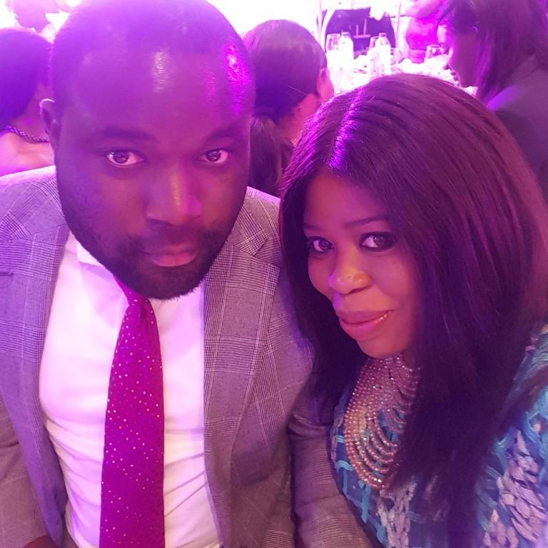 Olubunmi Okeleye avatar picture