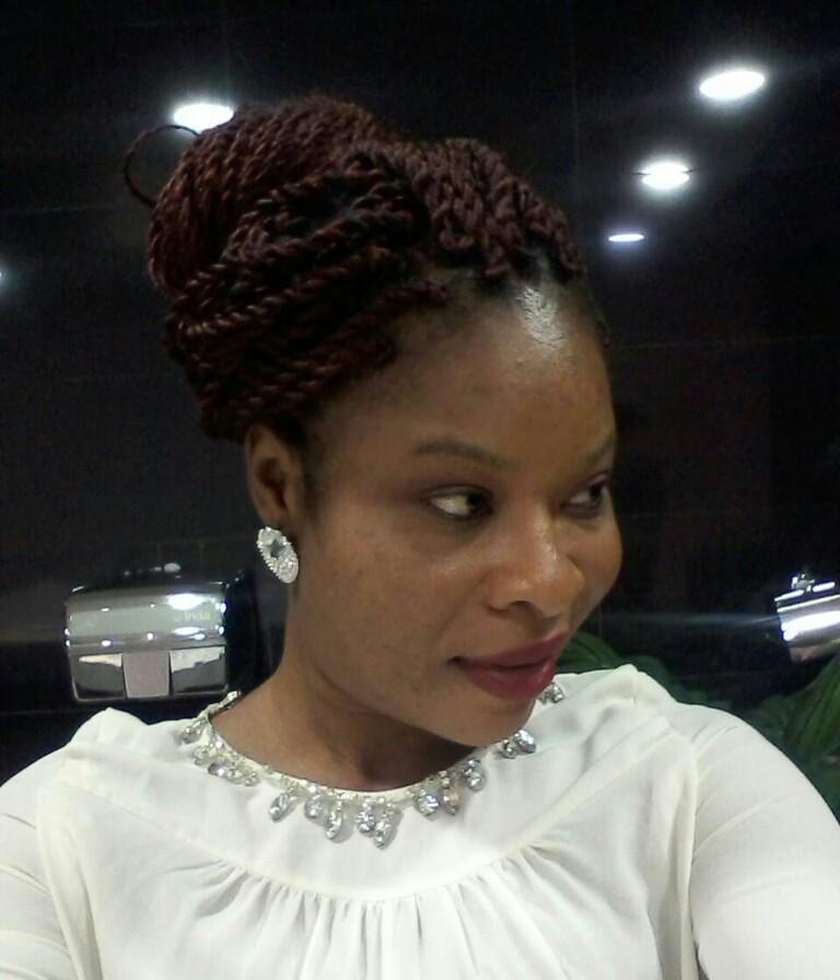 Supernatural avatar picture