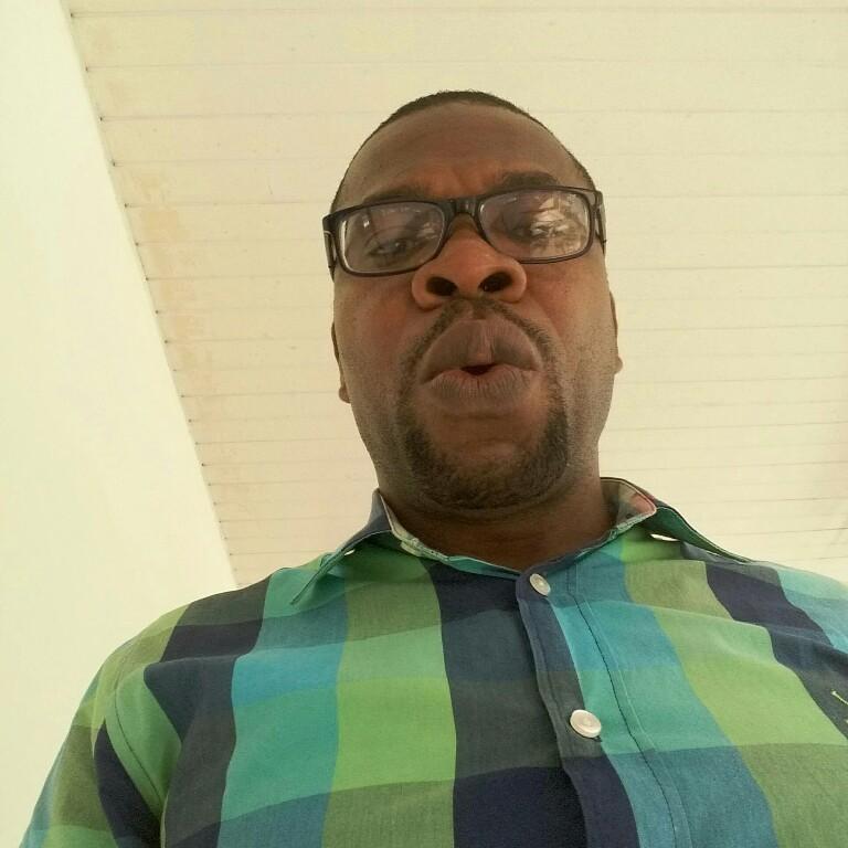 Iyke IKWUAGWU avatar picture