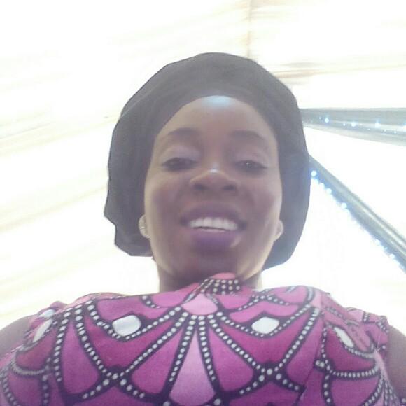 Temitope Adenubi avatar picture