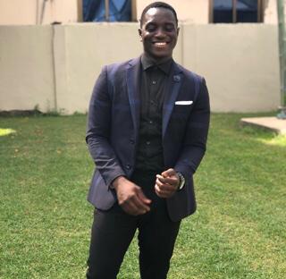 Jones Ewusi Clayman avatar picture