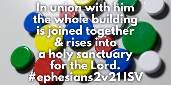 #prayathon2020 #iamapriestinoffice #UKVZ4 #ROR #IM