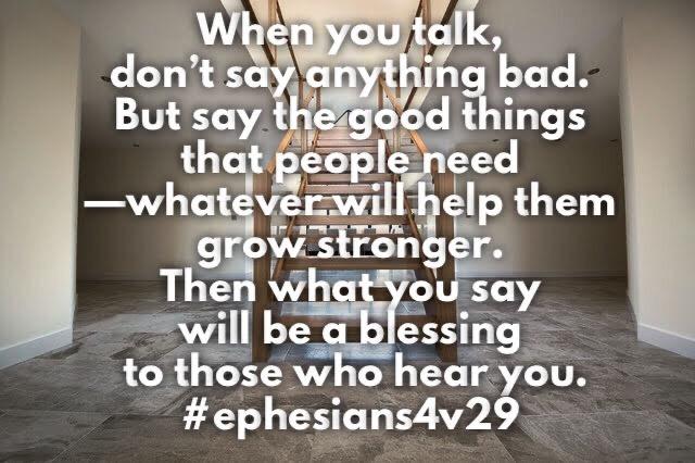 #prayathon2020 #iamapriestinoffice #UKVZ4 #ROR #A