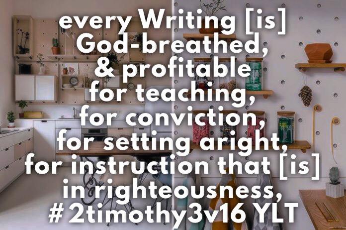 #prayathon2020 #iamapriestinoffice #UKVZ4 #ROR #T