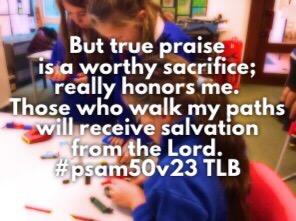 #prayathon2020 #iamapriestinoffice #UKVZ4 #ROR #H