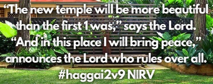 #prayathon2020 #iamapriestinoffice #UKVZ4 #ROR #HE