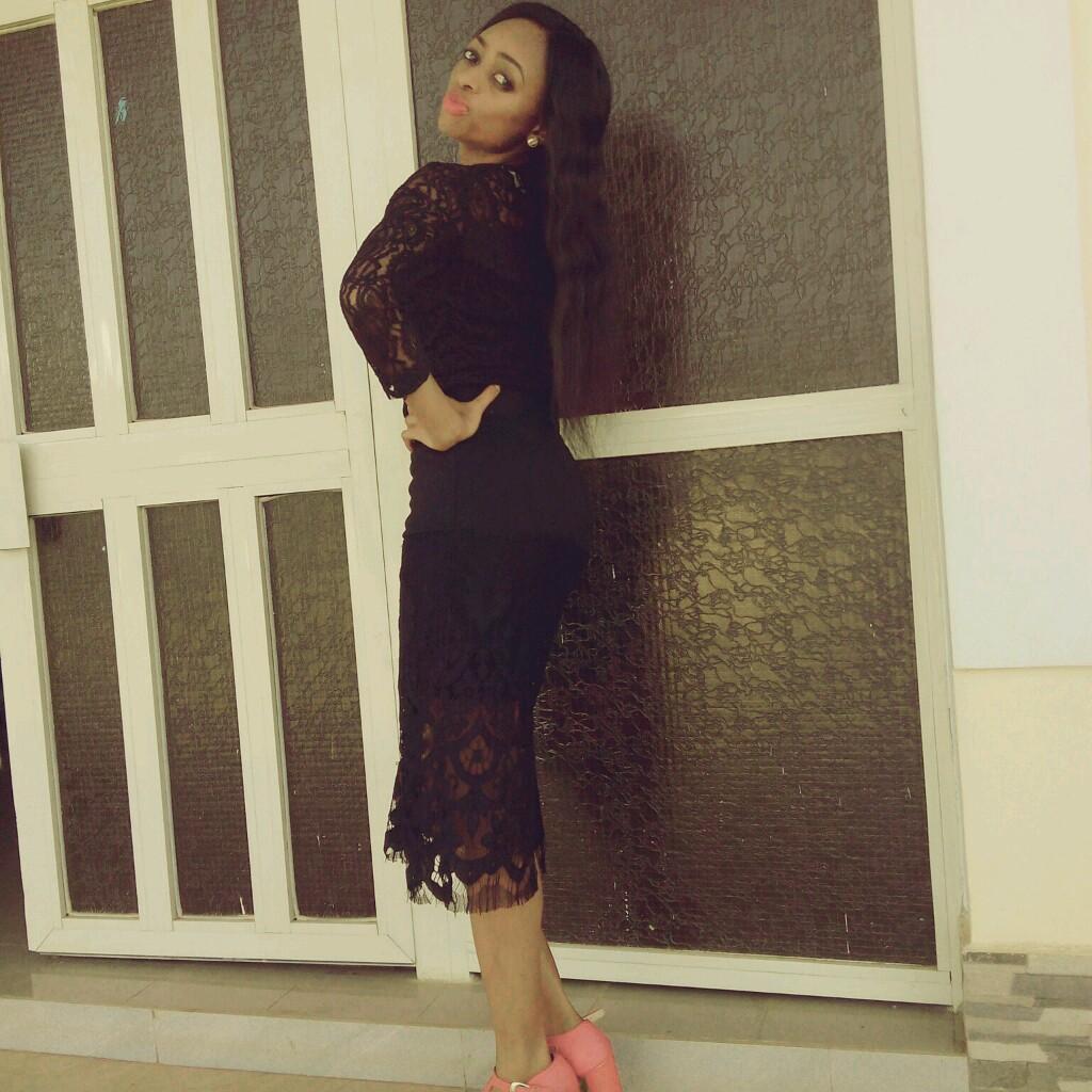 pst cynthia okonkwo avatar picture