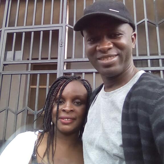 Olorunfemi Adedeji avatar picture