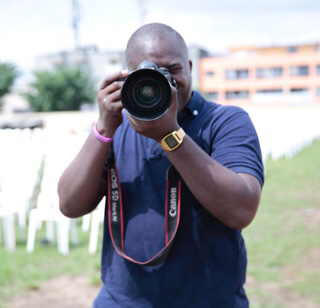 Emerick Gbegnohin EDORH avatar picture