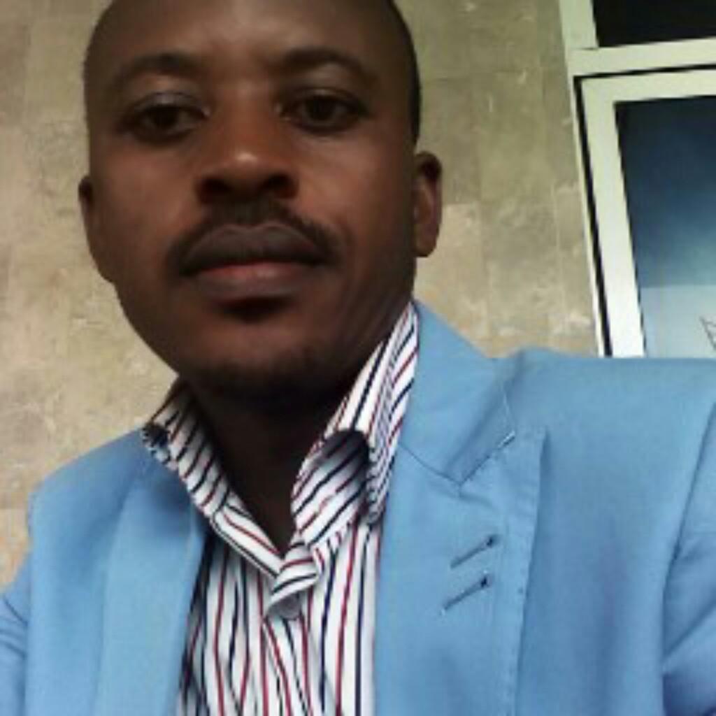 pastor Julius avatar picture