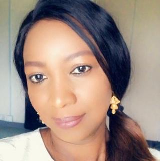 Deaconess Gloria Kwajaffa avatar picture