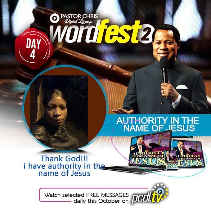 We not stopping. #wordfest2 #day4