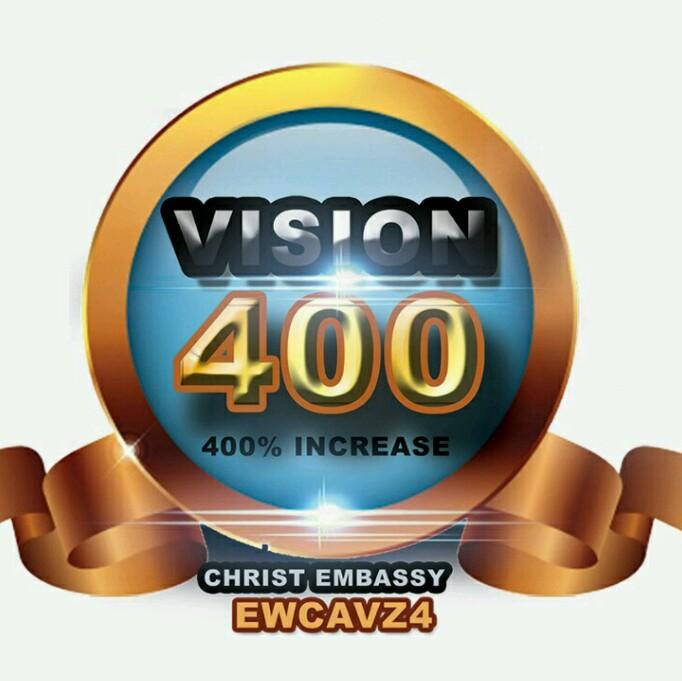 Bakoma Janet Lokenye avatar picture