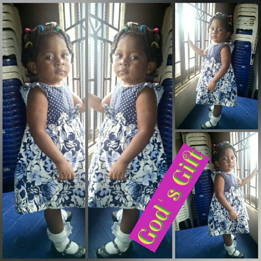 SUNNEWORLD4ASA avatar picture