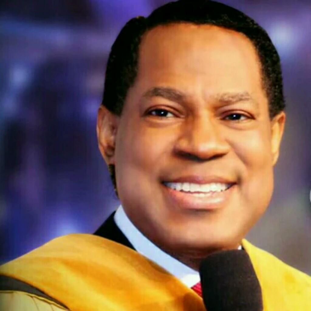 Pastorkendy Paulvin-Atuzie avatar picture