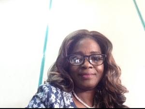 Akigbogun Kehinde avatar picture