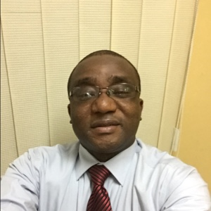 Dcn Chiedu avatar picture