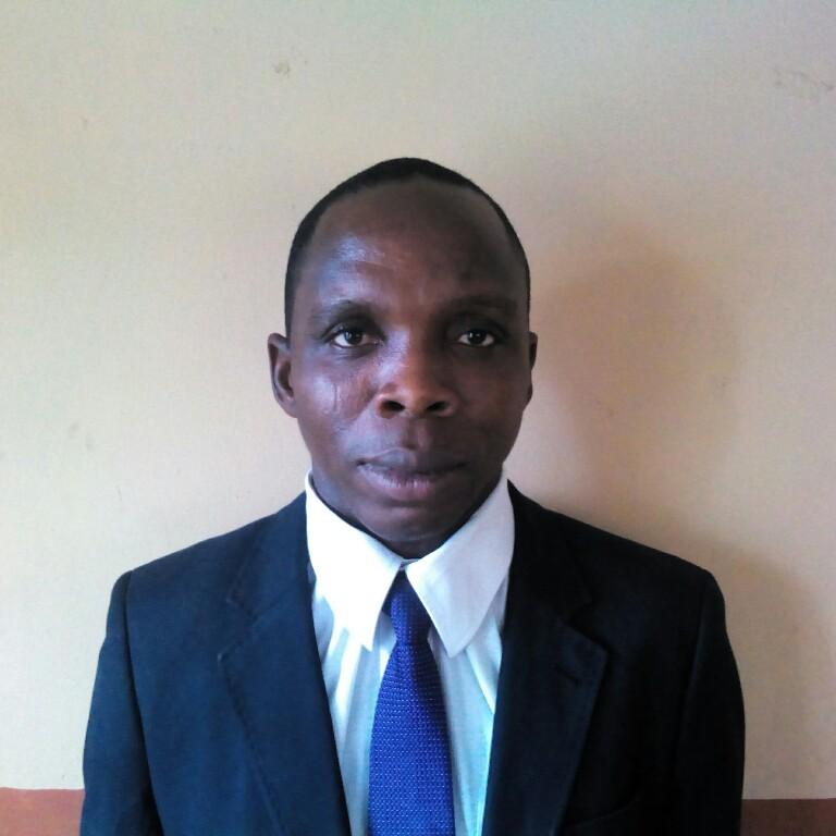 Tomoloju Olubiyi Peter avatar picture