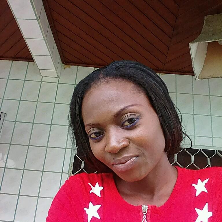 st cloudette avatar picture