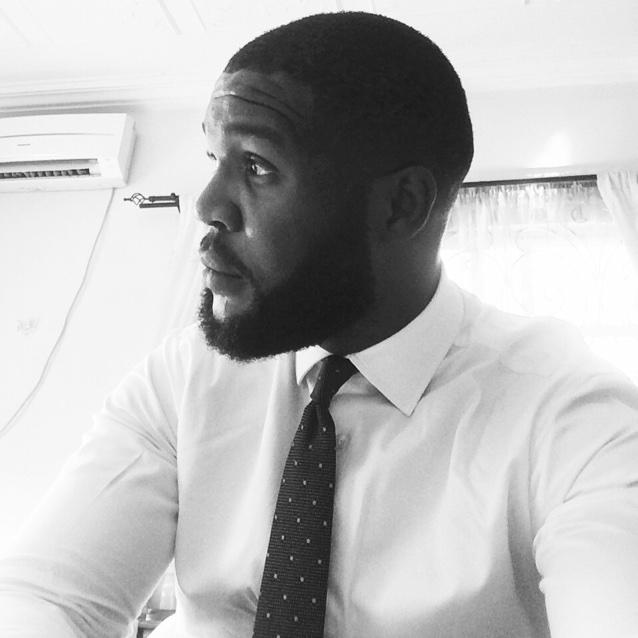 Kelechi Nwokoro avatar picture