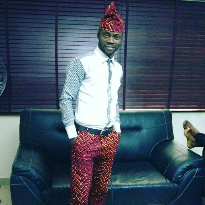 Emmanuel Oyejide avatar picture