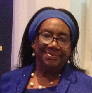 Thelma Higgin avatar picture