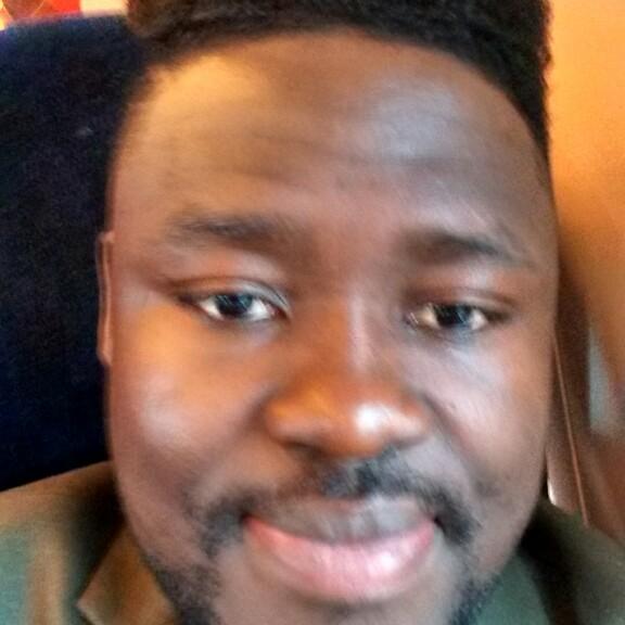 Johnson Animola avatar picture