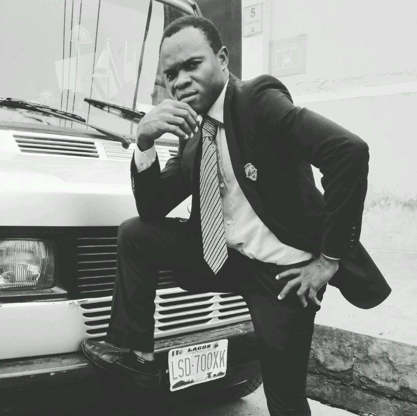 Onyemaechi Chukwuma avatar picture