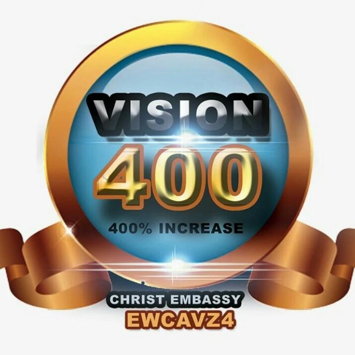 Efome Erics avatar picture