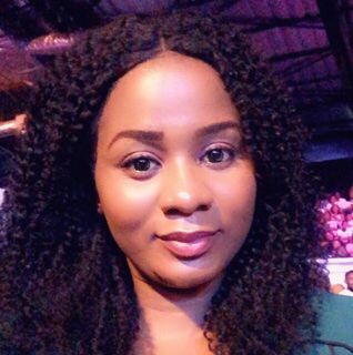 Nelly Kalu avatar picture