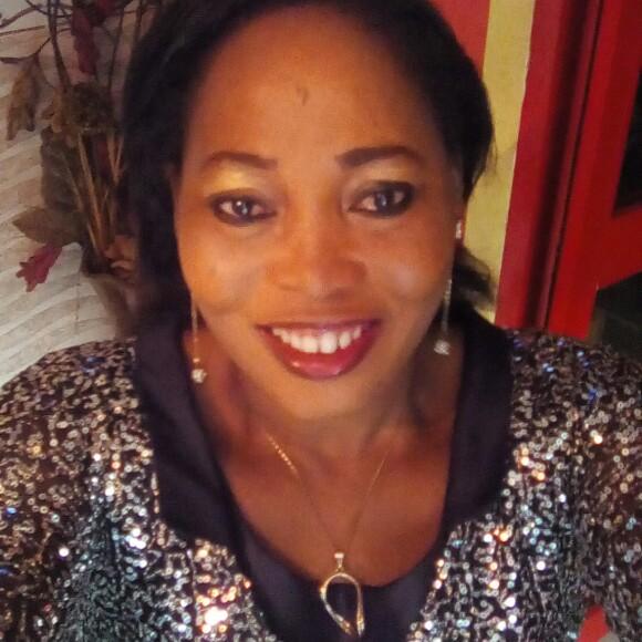 Tina Adex avatar picture