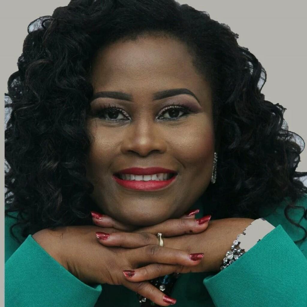 Mrs Ugolo Debbie avatar picture