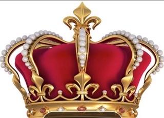 Bro. Prince Hippolytus avatar picture