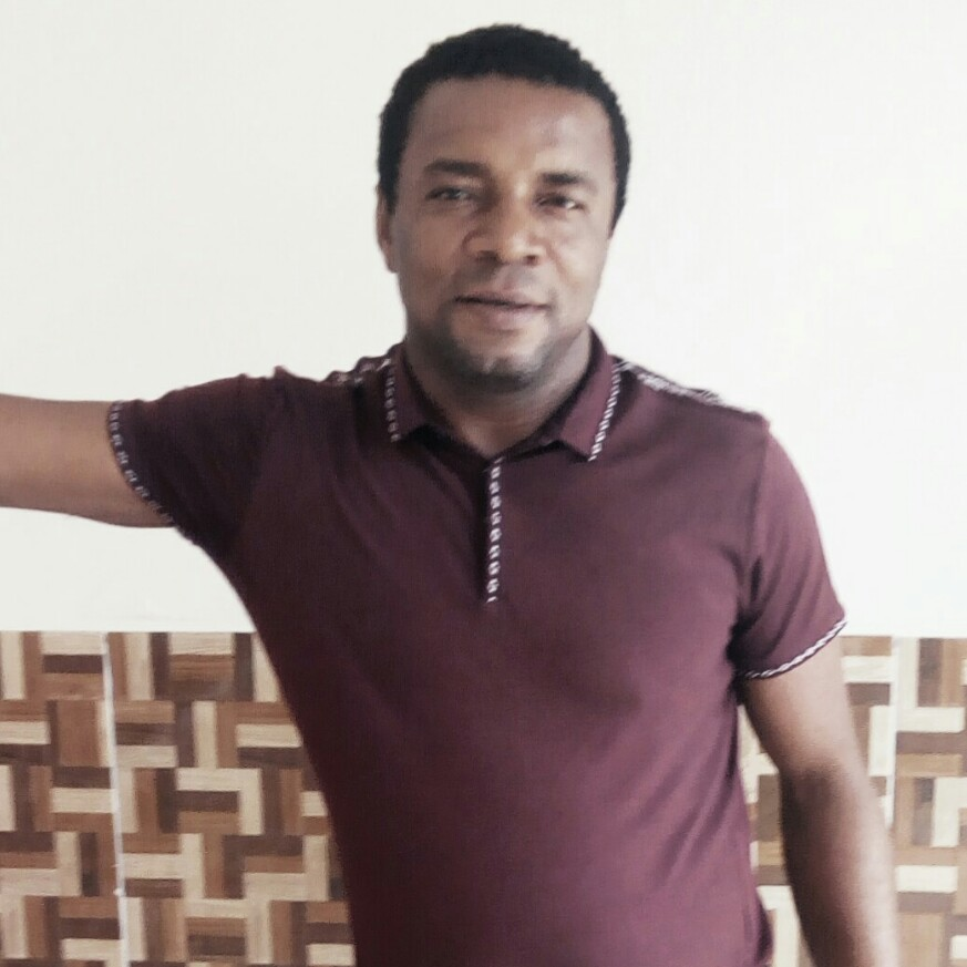 Pastor Solomon Eshiett avatar picture